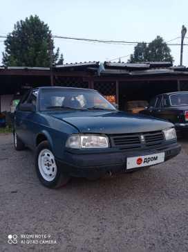 Томск 2141 1999