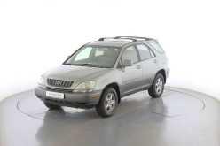 Москва RX300 2003