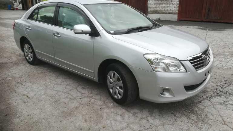 Toyota Premio, 2011 год, 750 000 руб.