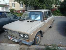 Белгород 2106 1986
