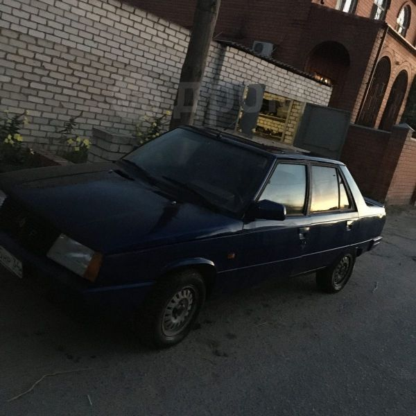 Renault 11, 1984 год, 35 000 руб.