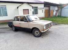 Владимир 2101 1974