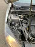 Mazda Demio, 2007 год, 315 000 руб.