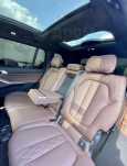 BMW X7, 2019 год, 6 300 000 руб.