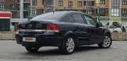 Opel Astra, 2010 год, 375 000 руб.