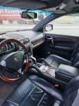 Porsche Cayenne, 2007 год, 640 000 руб.
