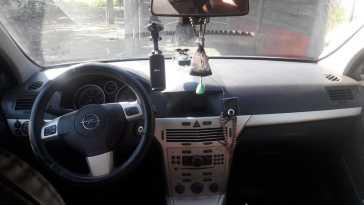 Тамбов Astra GTC 2008