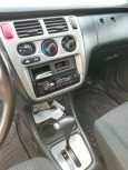 Honda HR-V, 2004 год, 395 000 руб.