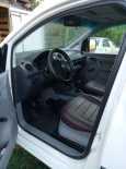 Volkswagen Caddy, 2006 год, 360 000 руб.