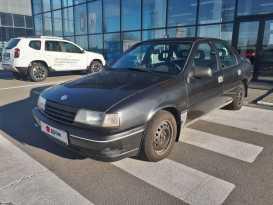 Балаково Opel Vectra 1989