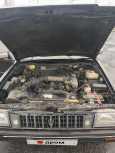 Toyota Crown, 1985 год, 200 000 руб.