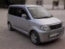 Болотное eK Wagon 2004