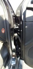 Jeep Grand Cherokee, 2012 год, 1 300 000 руб.
