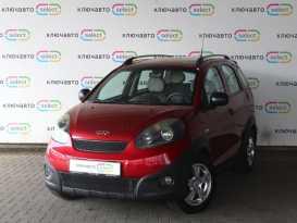 Краснодар indiS S18D 2011