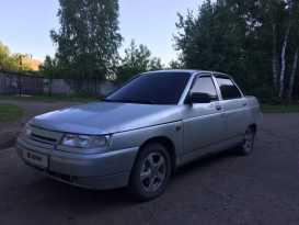 Тара 2110 2001