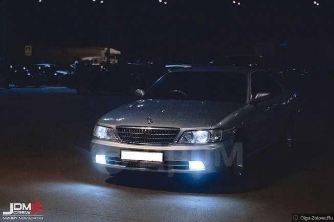 Nissan Laurel, 2002 год, 320 000 руб.