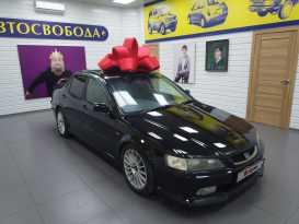 Свободный Honda Accord 1999
