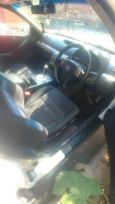 Nissan Stagea, 2001 год, 575 000 руб.