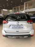 Nissan X-Trail, 2020 год, 1 597 000 руб.