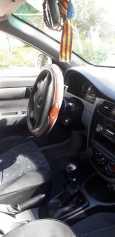 Chevrolet Lacetti, 2010 год, 370 000 руб.