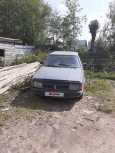 Москвич 2141, 1995 год, 31 000 руб.