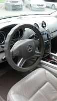 Mercedes-Benz GL-Class, 2011 год, 1 720 000 руб.