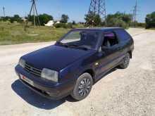 Зуя 2108 1990