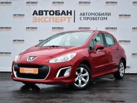 Екатеринбург 308 2012