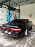 Toyota Chaser, 1995 год, 330 000 руб.