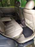 Lexus RX300, 2000 год, 365 000 руб.