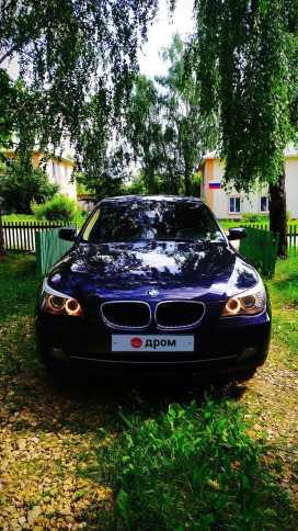 Ардатов BMW 5-Series 2009