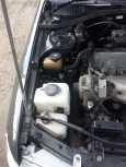 Toyota Corona, 1992 год, 170 000 руб.