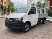 Екатеринбург Transporter 2019