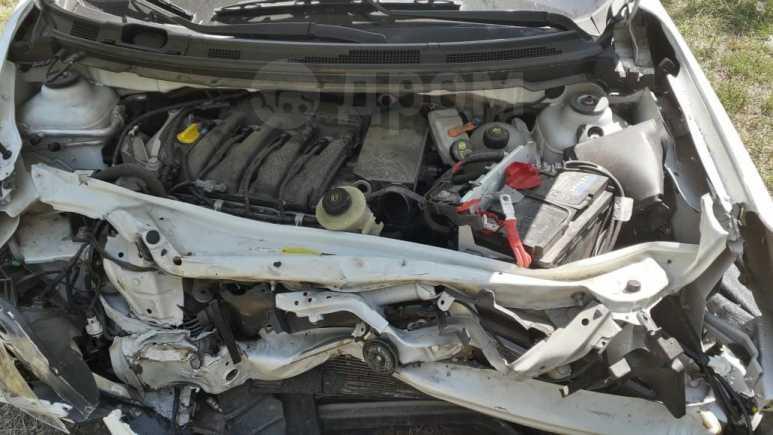 Nissan Almera, 2018 год, 350 000 руб.