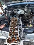 Toyota Crown, 1991 год, 280 000 руб.