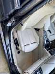 BMW 3-Series, 2011 год, 1 499 000 руб.