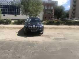 Тольятти Cherokee 2014