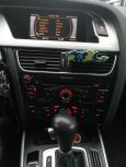 Audi A4 allroad quattro, 2011 год, 699 000 руб.