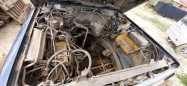 Nissan Safari, 1987 год, 420 000 руб.