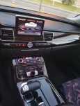 Audi A8, 2015 год, 2 300 000 руб.