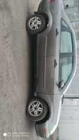 Ford Focus, 2002 год, 100 000 руб.