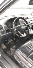 Honda CR-V, 2008 год, 648 000 руб.