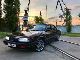 Ростов-на-Дону 929 1991
