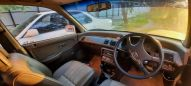 Honda Civic Shuttle, 1991 год, 65 000 руб.