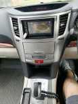 Subaru Outback, 2009 год, 870 000 руб.