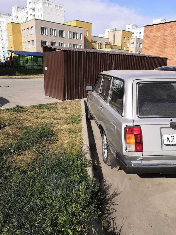 Лада 2104, 2011 год, 130 000 руб.