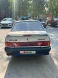 Лада 2115 Самара, 2005 год, 70 000 руб.