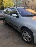 Renault Megane, 2000 год, 80 000 руб.