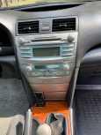 Toyota Camry, 2008 год, 645 000 руб.