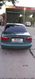 ЗАЗ Сенс, 2008 год, 140 000 руб.
